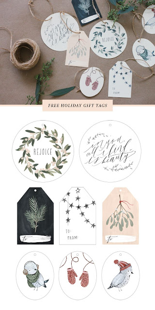 http://www.kellimurray.com/2013/12/21/free-printable-2013-holiday-gift-tags/