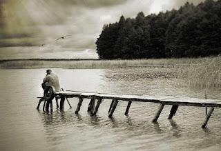 Imagenes, tarjetas, fotos, postales, tristeza, melancolia, soledad