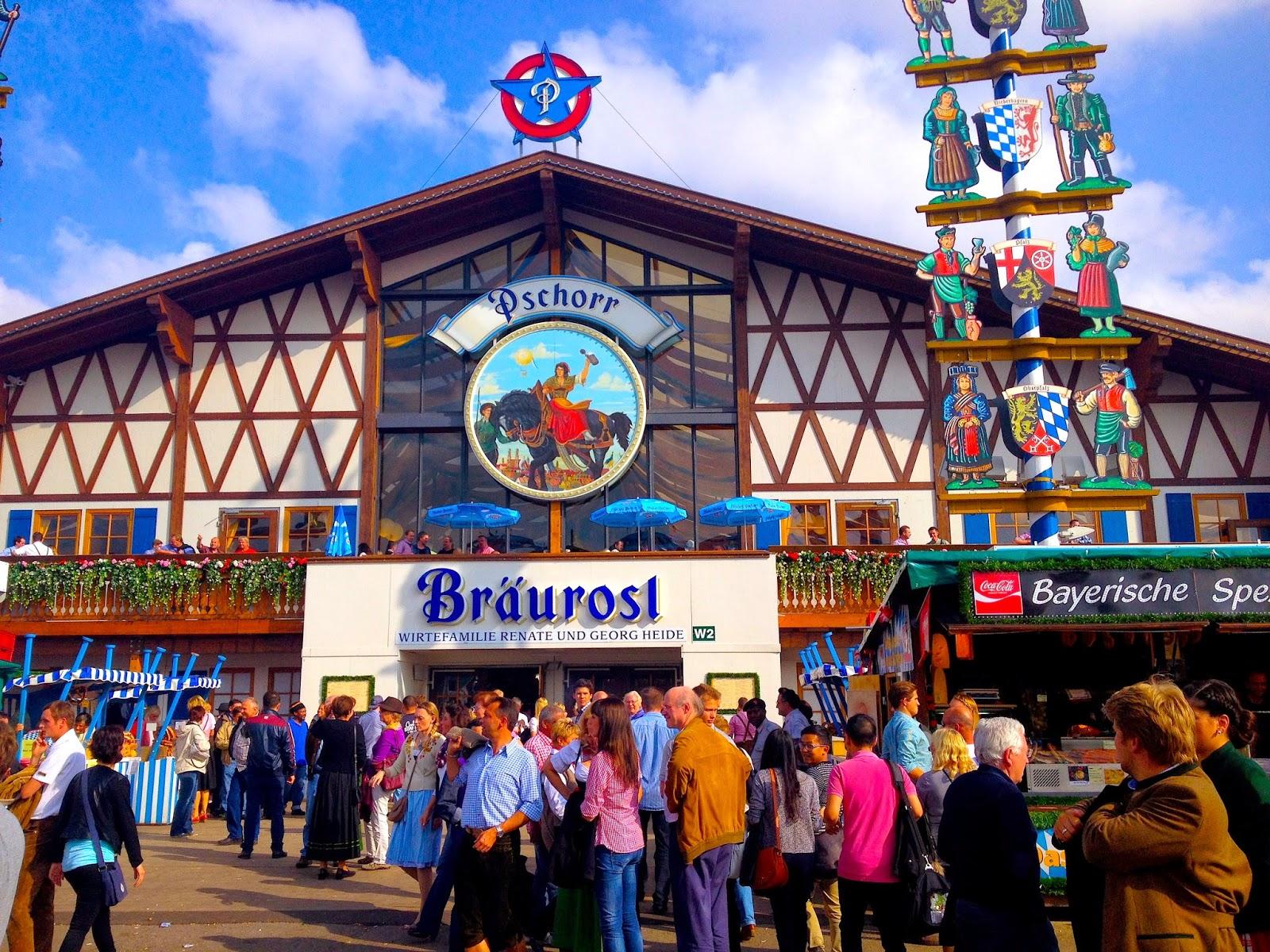 Braurösl