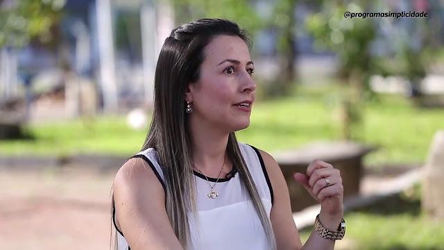 URGENTE: Psicóloga é cassada por Conselho após falar contra a ideologia de gênero
