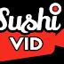 Mudahnya Jana Pendapatan Online Dengan SushiVid