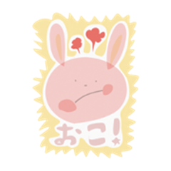 usa rabbit & yum food