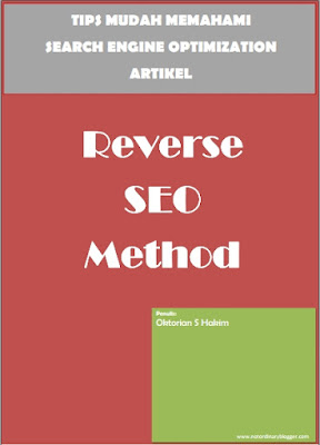 download ebook tips mudah memahami search engine optimasion artikel gratis