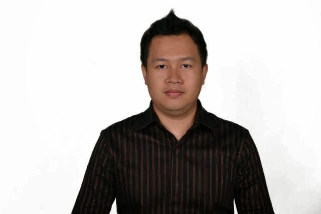 harga daihatsu Bogor