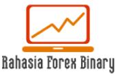 Rahasia Forex Binary