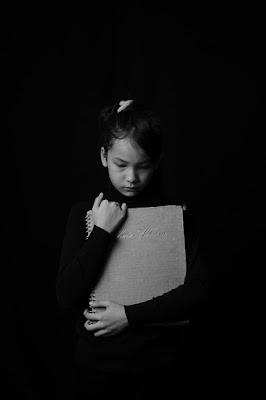 A het verse - Kovacs Barbara: Ma rossz leszek (iskolas valtozat)
