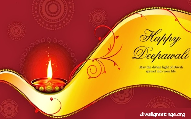 Diwali greetings in english messages to make this diwali memorable recount a story through your diwali greeting in english there are numerous occasions connected with the diwali festivity all delineating the triumph of m4hsunfo Gallery