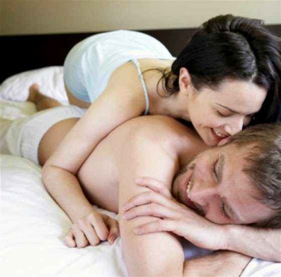 Pakai Tips Ini Agar Hubungan Inti Anda Sehat Dan Menyenangkan