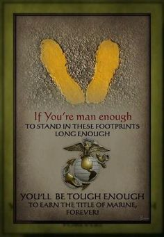 Transformation Quotes In The Yellow Wallpaper Jeremiah S Journey To Marine Semper Fi T 61 63
