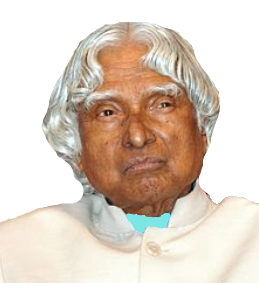 Essay or Biography of APJ Abdul Kalam