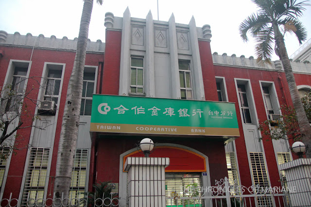 Cooperative Bank Building Insurance