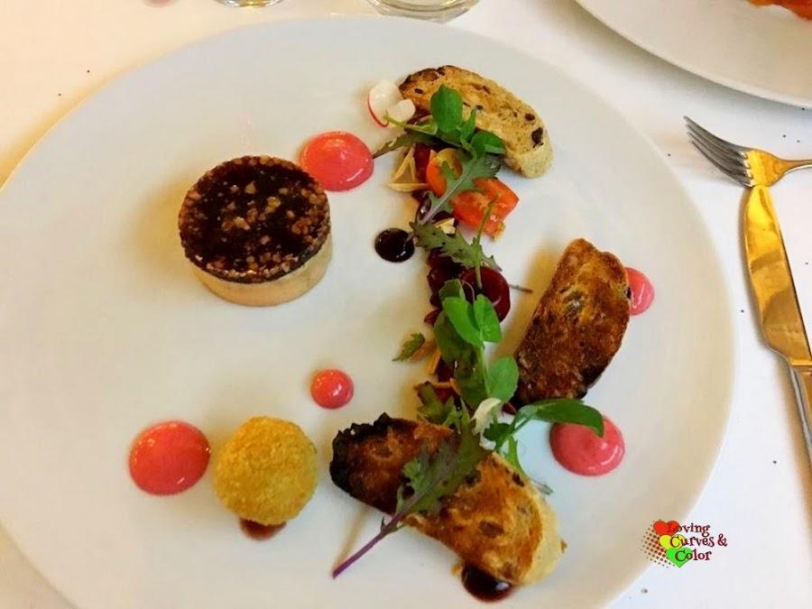 Cena-Chateau-Les-Olivers-de-Salettes