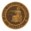 Divorce Modifications in the 6th Judicial Court Pinellas and Pasco County Florida