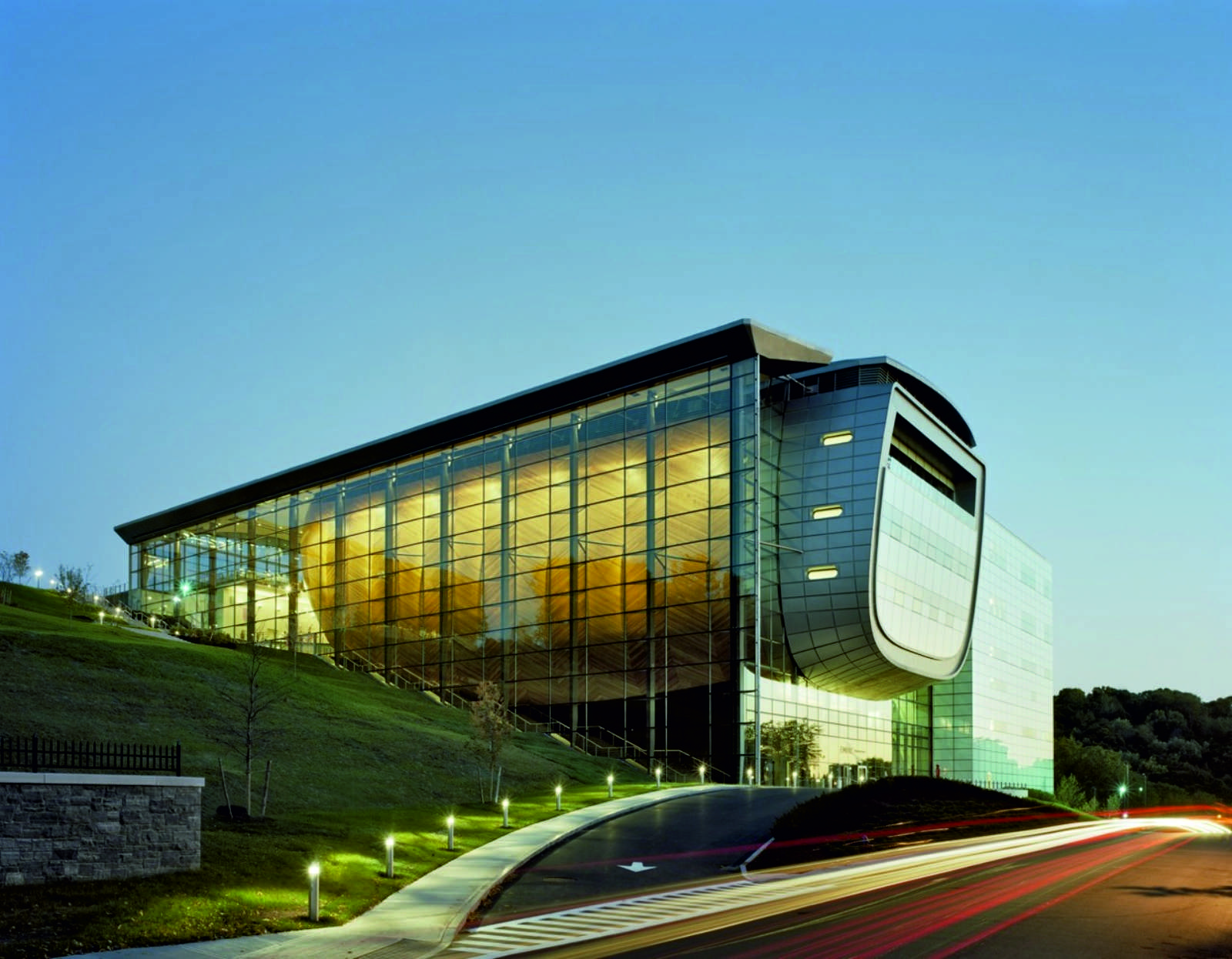 EMPAC BY GRIMSHAW ARCHITECTS – aasarchitecture