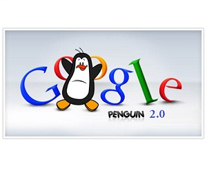 Any website possessor that uses invitee blogging every bit a way to which they endeavour to movement Guest Blogging Post-Penguin 2.0