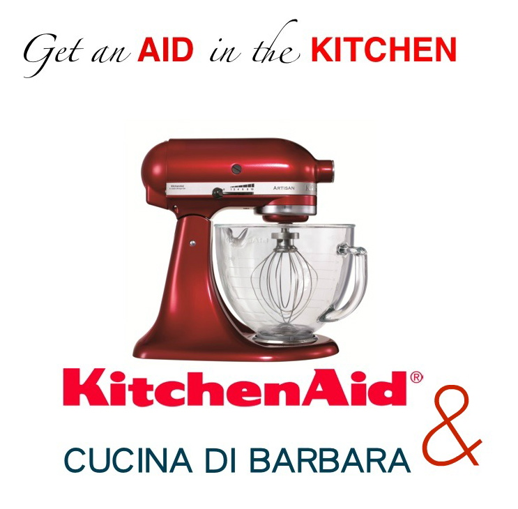 Kitchen Aid Slide In  Stove Sale Black Friday Amazon