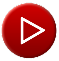 VXG Video Player Pro Apk V2.1.8 Full Version Free Download For Android