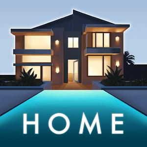 Design Home - VER. 1.39.017 Unlimited (Cash/Diamonds/Keys) MOD APK