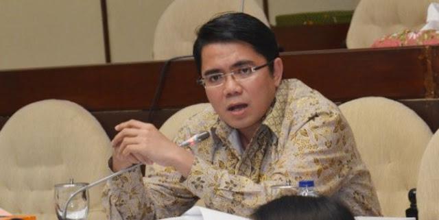 Dihadiahi Kata 'Bangsat' oleh Politisi PDIP, Menag : Apakah Pantas Wakil Rakyat Pakai Kosakata Itu