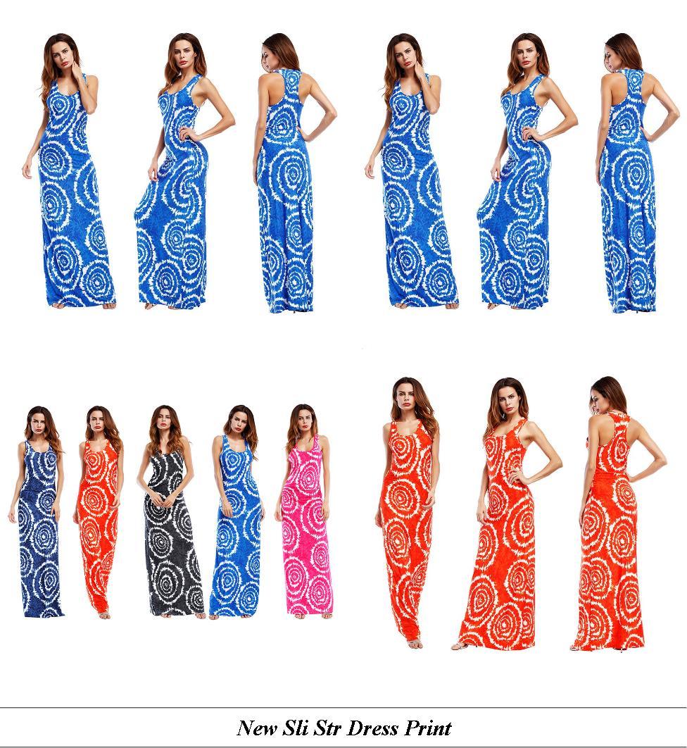 Plus Size Dresses For Women - Sale Off - Pink Dress - Cheap Clothes Uk