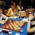 Sobre los torneos por la igualdad, parte 1/3 (artículo de opinión por Eivor Jordà)