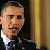 Presiden Barack Obama: Muhammad Ali Adalah Pria yang Berjuang Untuk US