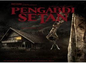 Download Film Pengabdi Setan 2017 Full Movie HD Bluray