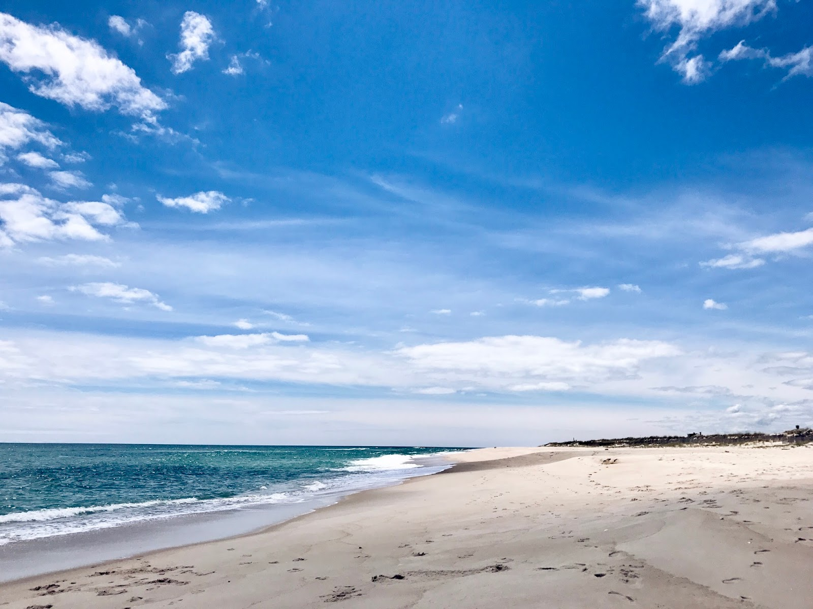 New York Getaway: The Hamptons & Shelter Island