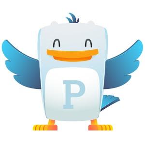 Plume for Twitter Premium v6.30.2 Paid APK