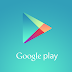 Cara Instal Google Playstore & Google Play Services di BB OS 10