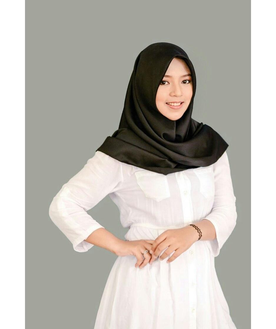 Universitas Muhammadiyah Malang Deskripsi Diri Sendiri