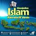 Karakteristik Islam Rahmatan Lil'alamin