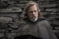 Mark Hamill in Star Wars: The Last Jedi (45)