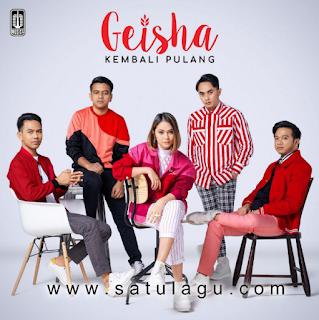 Download Lagu Terbaru Geisha Kembali Pulang Mp3 Paling Hits