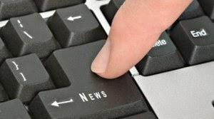 Dasar-Dasar Jurnalistik - Panduan untuk Pemula