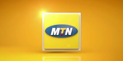 MYMTN APP, GET FREE 500MB DATA ON YOUR MTN SIM It's weekend people, and I guess you are all having a nice time. Well for the weekend, you can still get MTN 500 MB by downloading MyMTN app.
