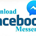 Dawnload Facebook Messenger Updated 2019