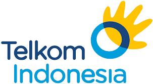 Lowongan Kerja PT Telekomunikasi Indonesia, Tbk (Persero) Oktober 2018