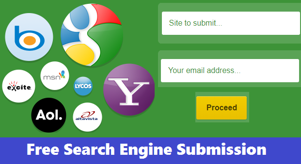 Search Engine - Free downloads and reviews - CNET Download.com