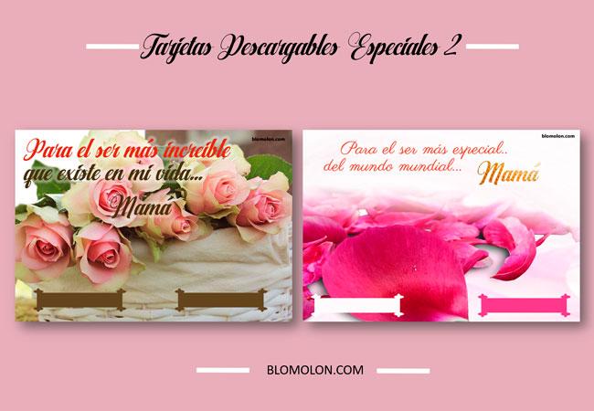 tarjetas_especiales_descargables2