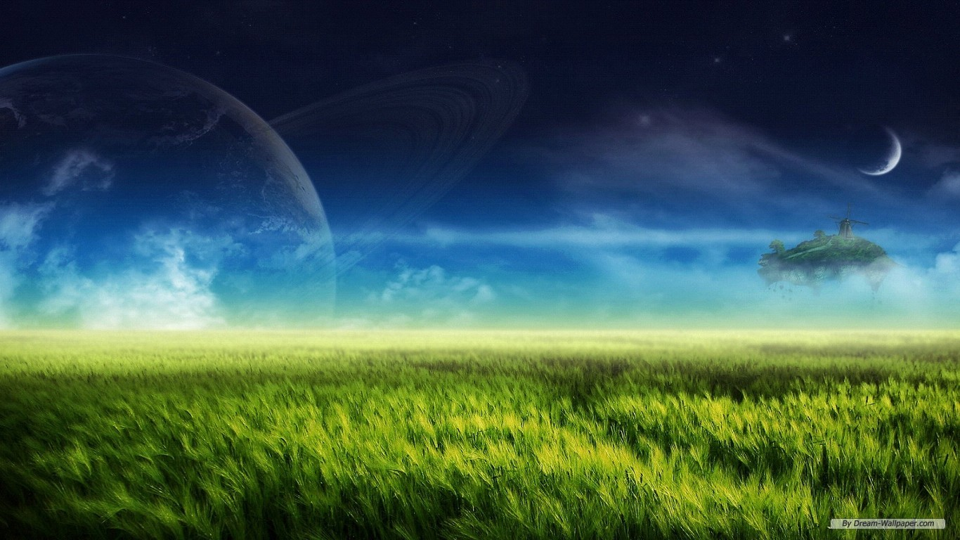 1366x768 hd desktop wallpapers - photo #11