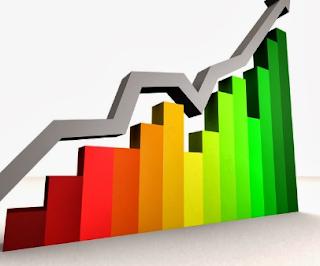 Soal Statistika SMP