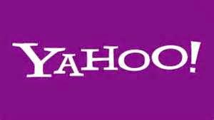Yahoo! devrait racheter AOL