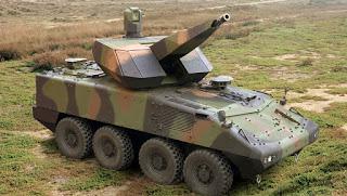В России подозревают, что Украина скрывает поставки Западом летального оружия