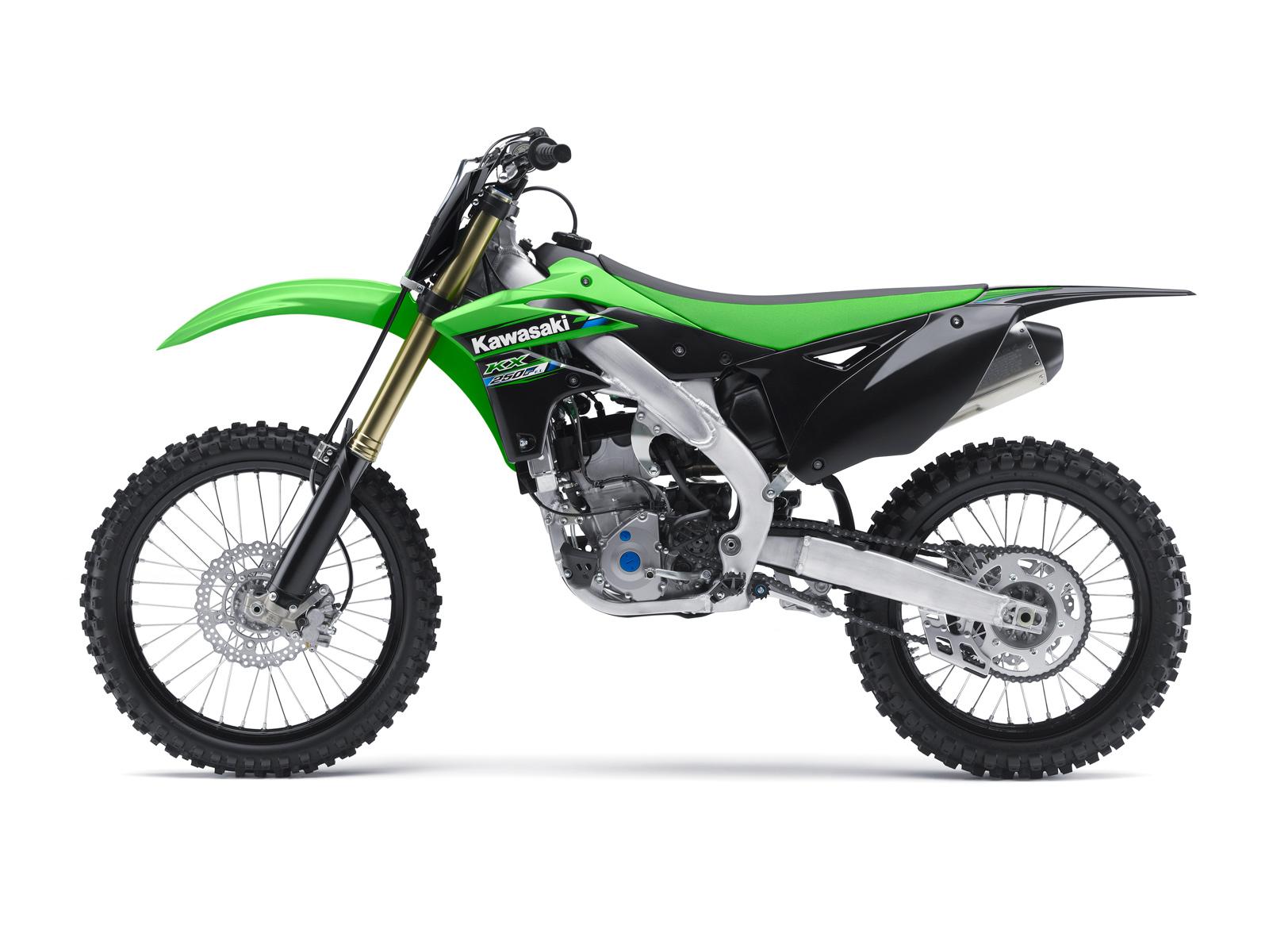 Manual de Serviços - Kawasaki - KX 250F, este Manual de Serviços não pode  faltar em sua oficina para auxiliar o mecânico, ou quem gosta de mexer em  sua moto ...