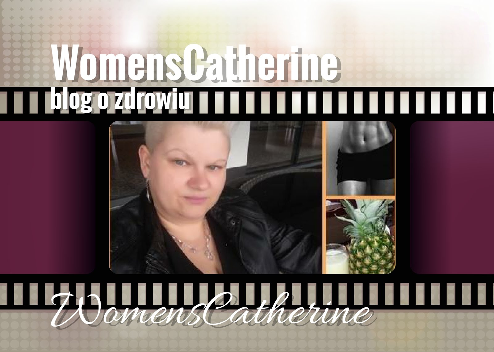 Women`s Catherine