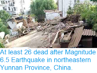 http://sciencythoughts.blogspot.co.uk/2014/08/at-least-26-dead-after-magnitude-65.html