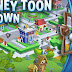 Looney Tunes v1.0.1 Apk Mod [Money]