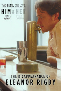 The Disappearance of Eleanor Rigby: Him Poster