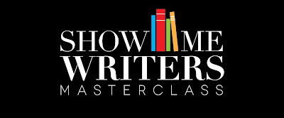ShowMe Writers Masterclass